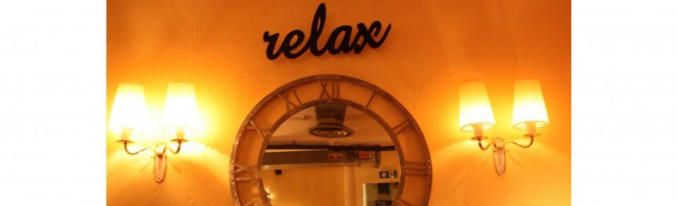 RelaxSite